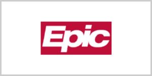 Epic-Logo-001