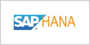 SAP-Hana-Logo-001
